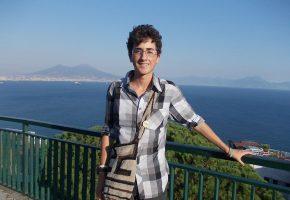 3-Premio-Stefano-Iannini