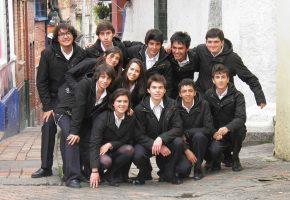 Prom-2011---2012