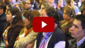 2Primer Congreso educativo para Padres Volta 2015