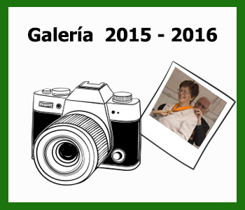 galeria de fotos 15-16