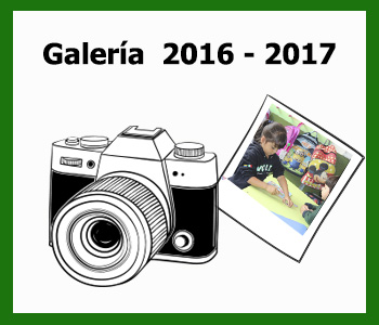 galeria de fotos 16-17