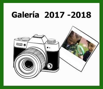 galeria de fotos 17-18