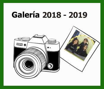 galeria de fotos 18 19