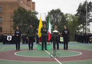 cp_olimpiadas