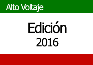 edicion2016