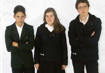 gobierno escolar