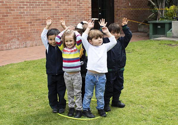 Scuola-della-infanzia
