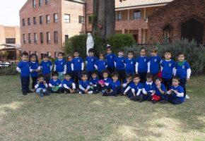 corsi-grupo