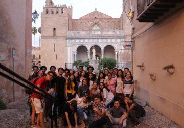 Viaje-italia-volta