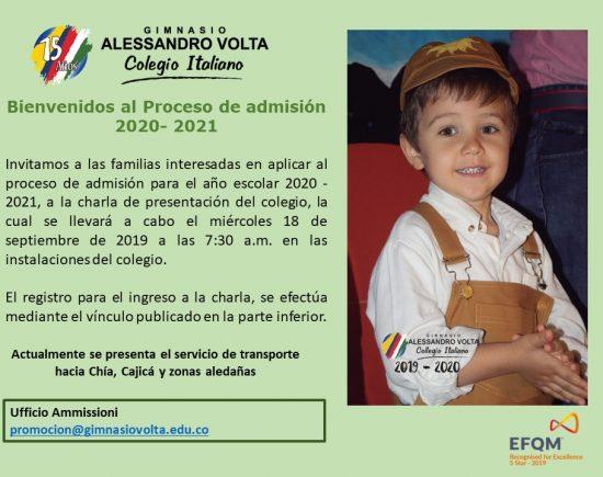 invitacion_charla2