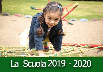 La-vita-della-Scuola-2019-20